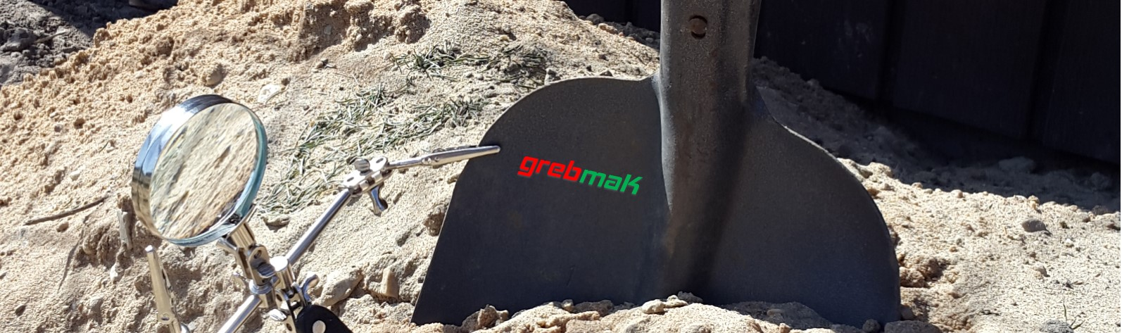 grebmaK.nl